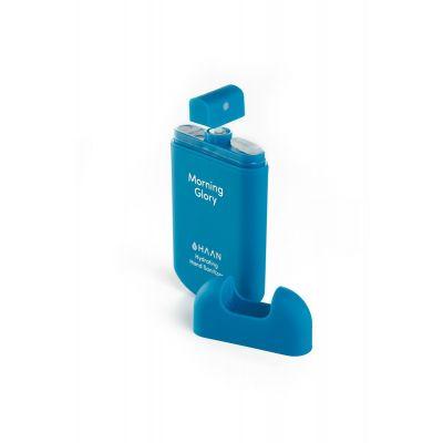 HAAN - Hand Sanitizer Pocket 30 ml Morning Glory