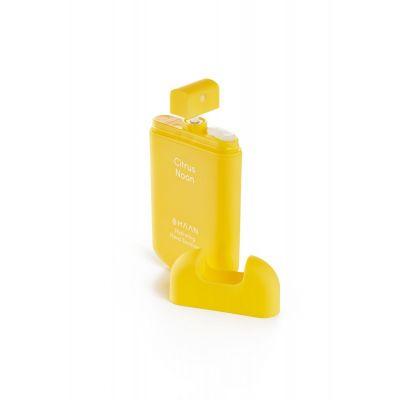 HAAN - Hand Sanitizer Pocket 30 ml Citrus Noon