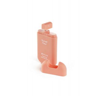 HAAN - Hand Sanitizer Pocket 30 ml Sunset Fleur