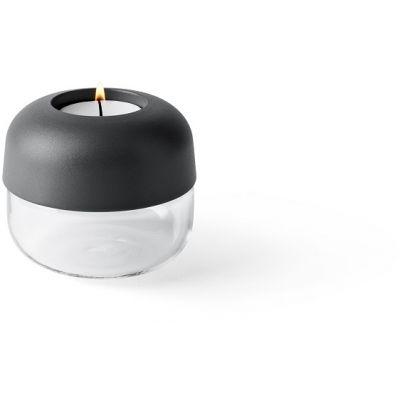 Menu - Living Candle Show Tealight set of 2pcs