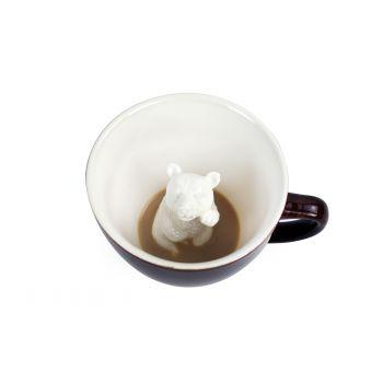 Creature Cup Earth S - Bear