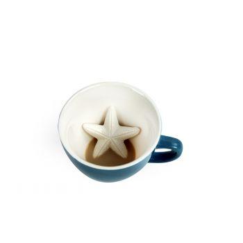 Creature Cup Sea S - Star fish
