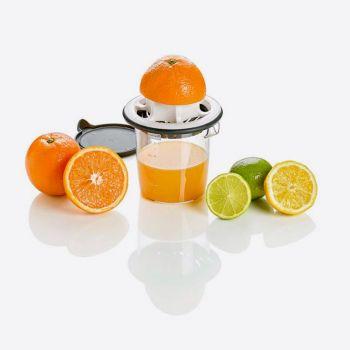 Lurch citruspers met deksel 400ml