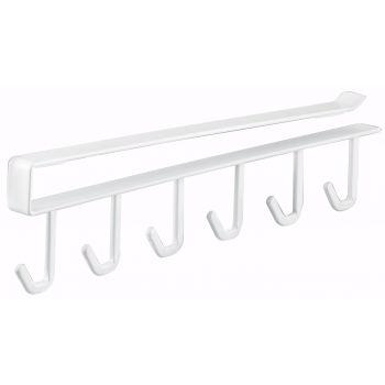 Tool Hanger - Tower - white
