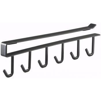 Tool Hanger - Tower - black