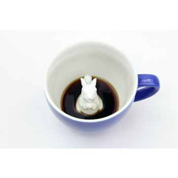 Creature Cup Earth S - Squirrel