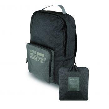 Feb Backpack 20L, Grey