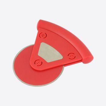 Dotz pizzasnijder rood (12st./disp.)