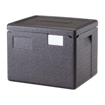 Cambro Cam GoBox geïsoleerde voedselcontainer 22.3L