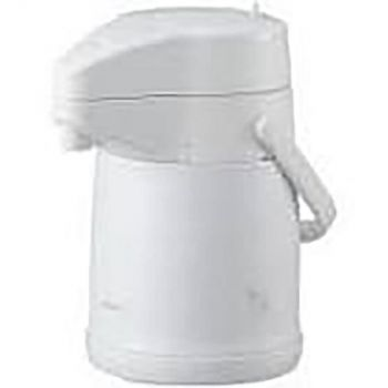 Zojirushi onbreekbare thermoskan airpot Slow wit 3L