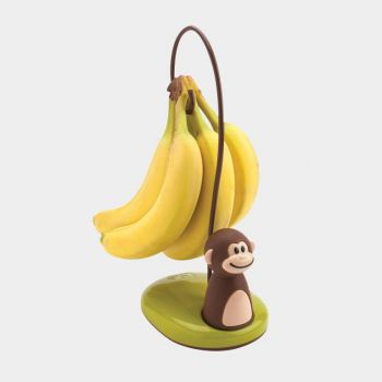 Joie Monkey bananenhouder 14.5x11.5x30.5cm