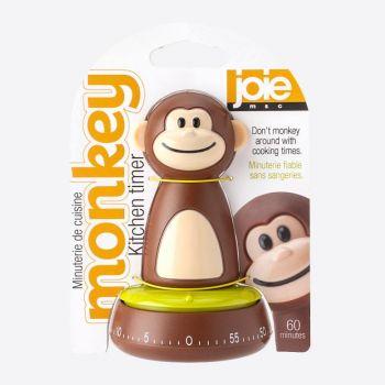 Joie Monkey kookwekker tot 1 uur 8.9x6.3x12.6cm