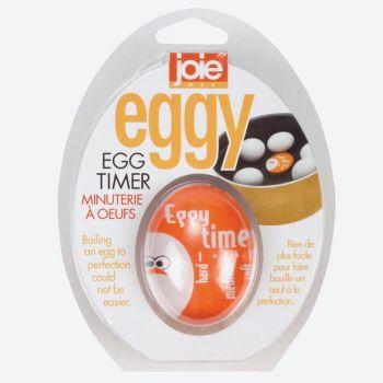 Joie Eggy eierwekker 9.2x3.5x13.5cm