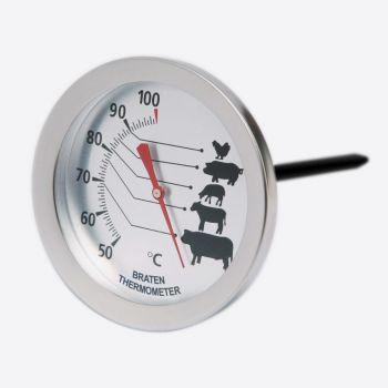 Sunartis vleeskernthermometer