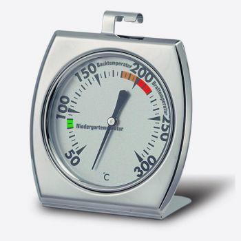 Sunartis oventhermometer