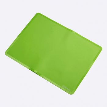 Point-Virgule bakmat uit silicone 37.5x27.5cm