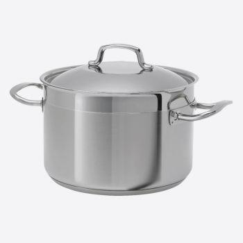 Point-Virgule Professional soeppot ø 26cm H 16cm - 8.3L