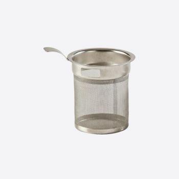 Price & Kensington Speciality theezeef uit rvs voor 6-kops theepotten