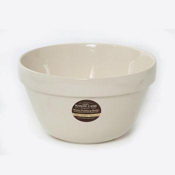 Mason Cash puddingkom crème ø 20cm - 1.75L