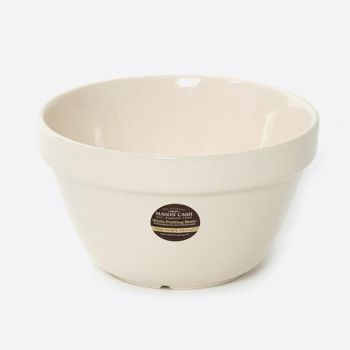 Mason Cash puddingkom crème ø 16cm - 900ml