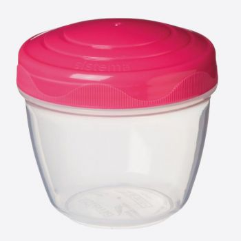 Sistema To Go yoghurtpotje 150ml (12 ass.)