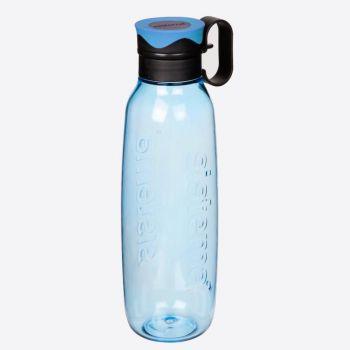 Sistema Hydrate drinkfles Tritan Traverse 850ml (6 ass.)