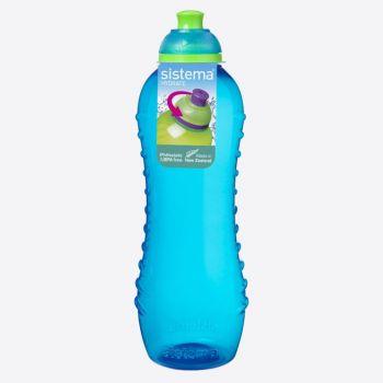 Sistema Hydrate drinkfles Twist n Sip 620ml (6 ass.)