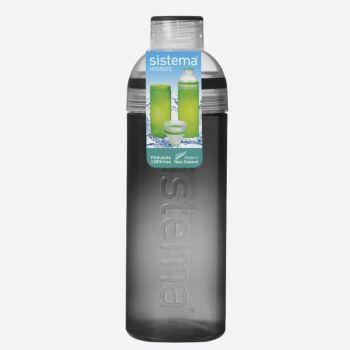 Sistema Hydrate drinkfles Trio 700ml (6 ass.)