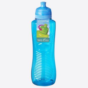 Sistema Hydrate drinkfles Gripper 800ml (6 ass.)