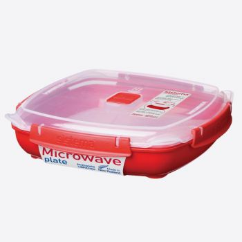 Sistema Microwave bord groot 1.3L (per 6st.)
