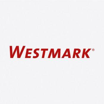 Westmark vevangmes voor Apple Dream appelschiller