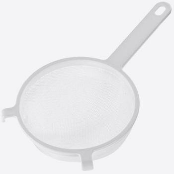 Westmark Special zeef uit plastic wit ø 18cm