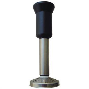 Dynamic pureerstaaf voor staafmixer CF001