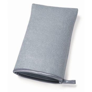 Simplehuman Schoonmaak Handschoen - Microvezel - 15x1x22 cm - Grijs