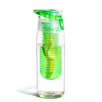 Asobu - Flavour It 2 Go - 600 ml - Groen
