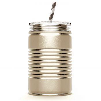 Asobu - Mason Jar I can