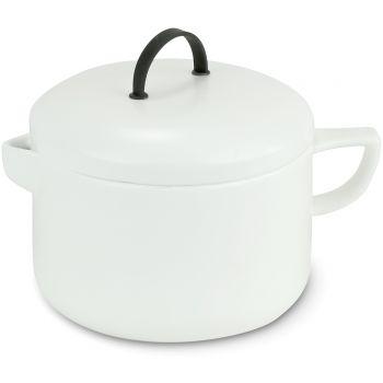 Cookut - Kitchen Promenade Teakettle with Tea Infuser