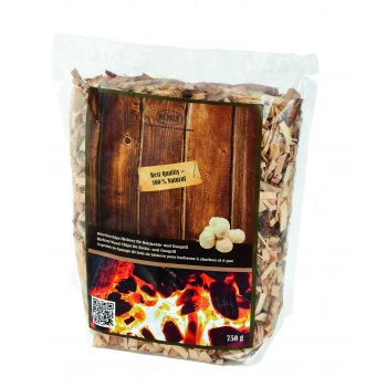 Rösle Barbecue Houtsnippers Hickory - 750 gram