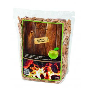 Rösle Barbecue Houtsnippers Apple - 750 gram