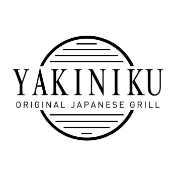 Yakiniku - Charcoal Grid 11''