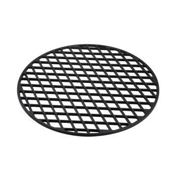 Yakiniku - Grid Checkered 19''