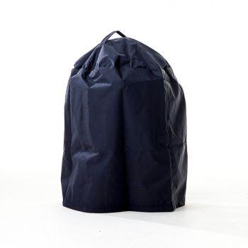 Yakiniku - Protective Coverfor 11'' Barbecue