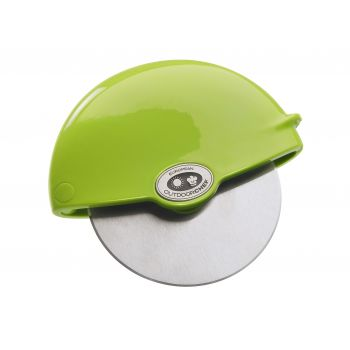 Outdoor Chef - Pizza Cutter