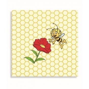 Bee's Wax - Bee's Wax Wrap Maja