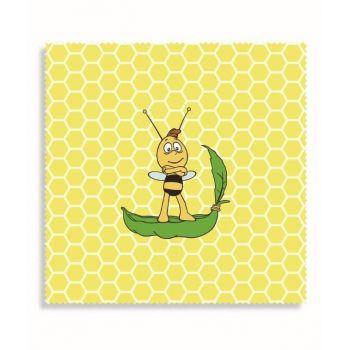 Bee's Wax - Bee's Wax Wrap Willi