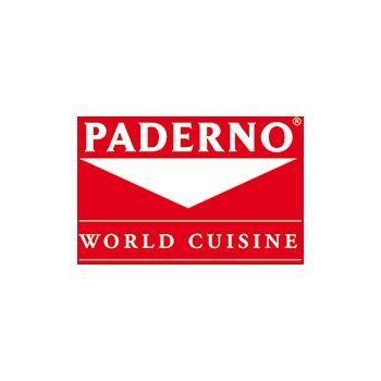 Paderno - Pizza Turner S.18500
