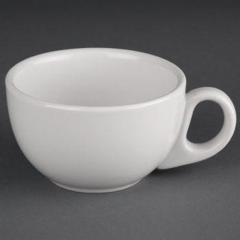 Athena Hotelware cappuccinokopjes 22.8cl
