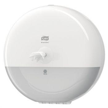 Tork SmartOne toiletpapierdispenser
