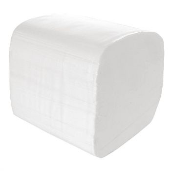 Bulkvoordeel Jantex toilettissues