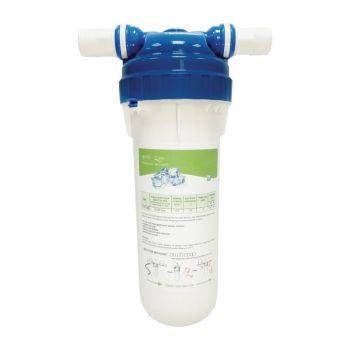 Cube Line waterfilter
